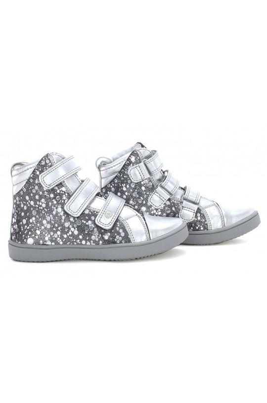 Bartek - Παιδικά παπούτσια