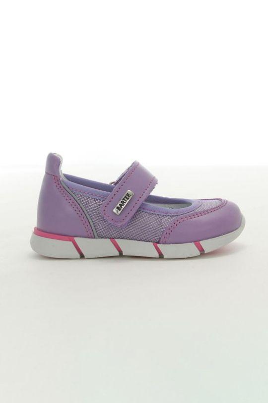 violet Bartek - Balerini copii De fete