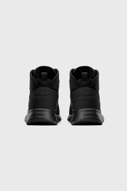 Kazar Studio - Pantofi Gamba: Material sintetic Interiorul: Material textil Talpa: Material sintetic