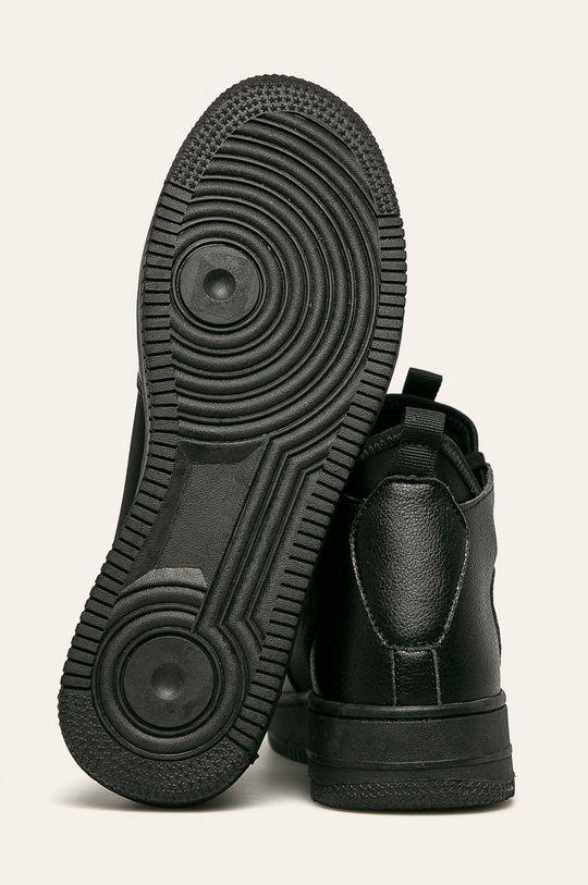 Kazar Studio - Pantofi De bărbați