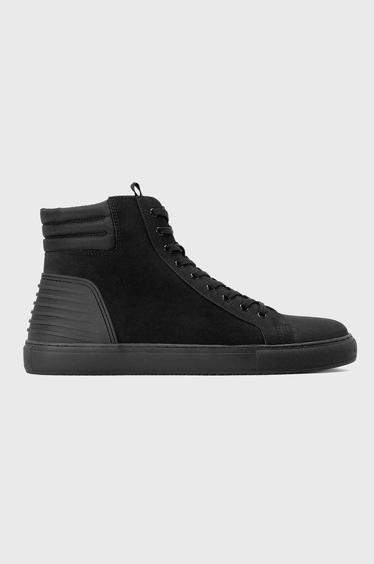 negru Kazar Studio - Pantofi De bărbați