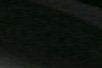 černá Trussardi Jeans - Pásek Dámský