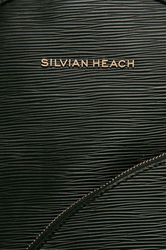Silvian Heach - Ruksak čierna