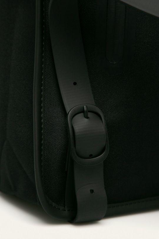 Rains - Plecak 1220 Backpack czarny