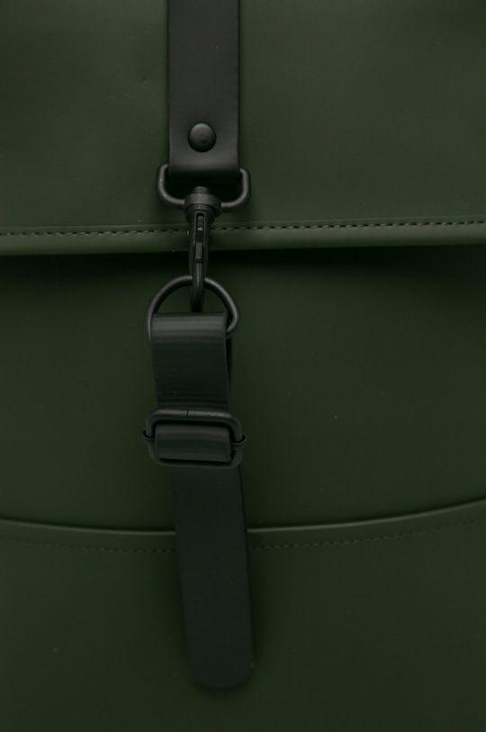 Rains - Batoh 1220 Backpack zelená