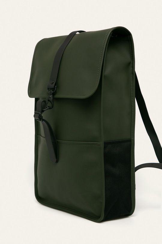 Rains - Batoh 1220 Backpack <p>50% Polyuretan, 50% Polyester</p>