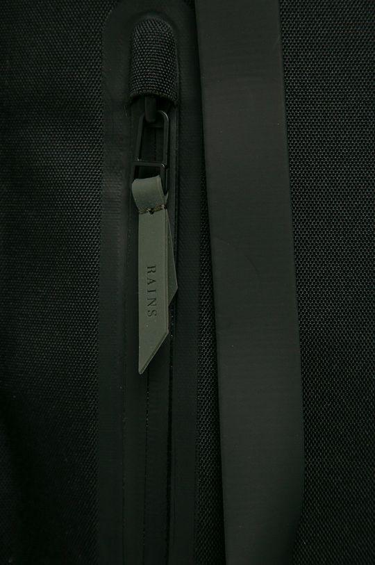 Rains - Batoh 1220 Backpack Unisex