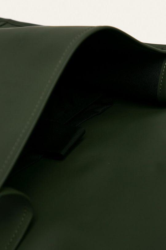 Rains - Batoh 1220 Backpack