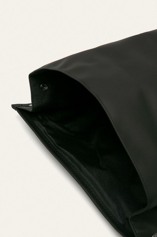 Rains - Plecak 1316 Rolltop Rucksack Unisex