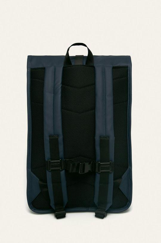 granatowy Rains - Plecak 1316 Rolltop Rucksack