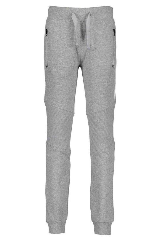 sivá Blue Seven - Detské nohavice 140-176 cm Chlapčenský