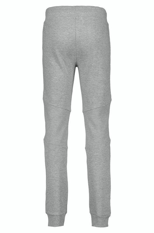 Blue Seven - Detské nohavice 140-176 cm sivá