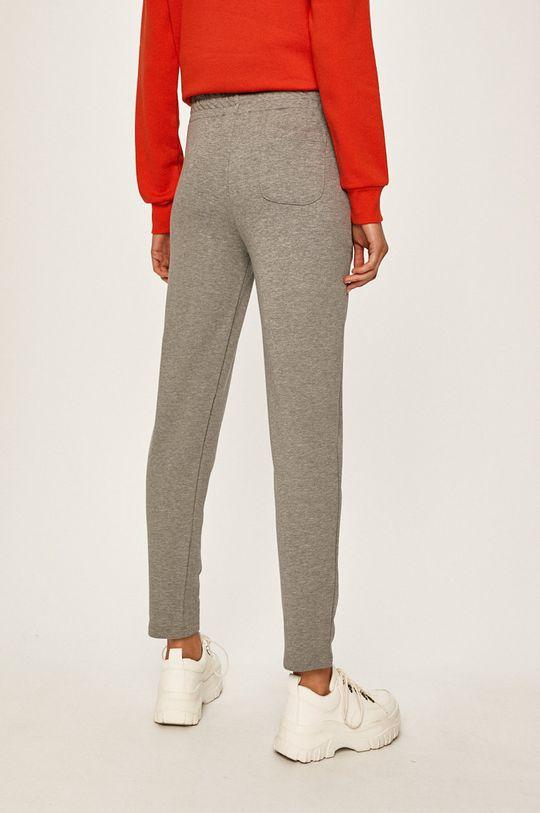 Trussardi Jeans - Nohavice  Základná látka: 100% Bavlna