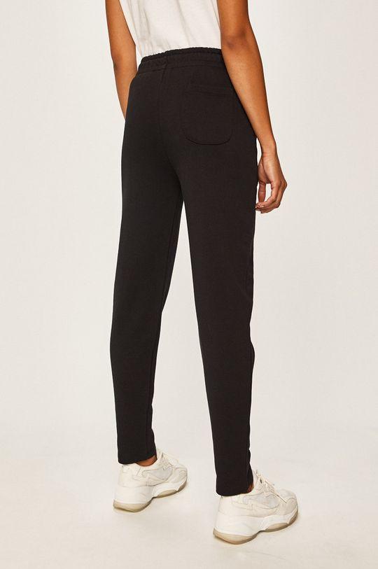 Trussardi Jeans - Kalhoty Hlavní materiál: 100% Bavlna