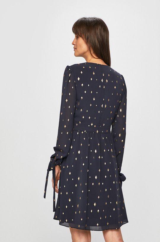 Trussardi Jeans - Šaty 100% Polyester