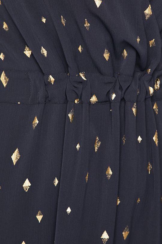 Trussardi Jeans - Šaty Dámský