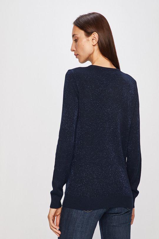 Trussardi Jeans - Svetr 2% Elastan, 4% Polyamid, 5% Polyester, 89% Viskóza