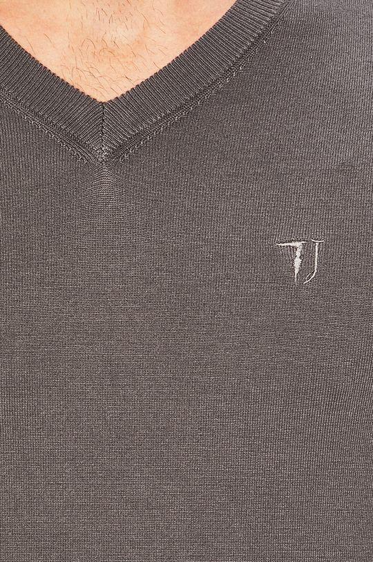 Trussardi Jeans - Svetr Pánský