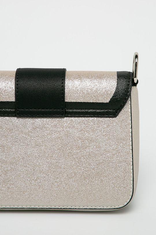 Trussardi Jeans - Kabelka Podšívka: 100% Polyester Hlavní materiál: 100% Polyuretan