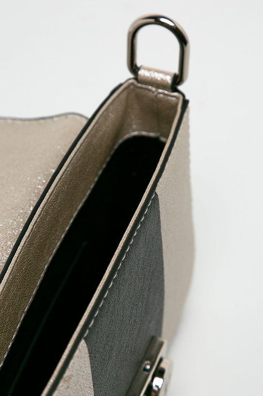 stříbrná Trussardi Jeans - Kabelka