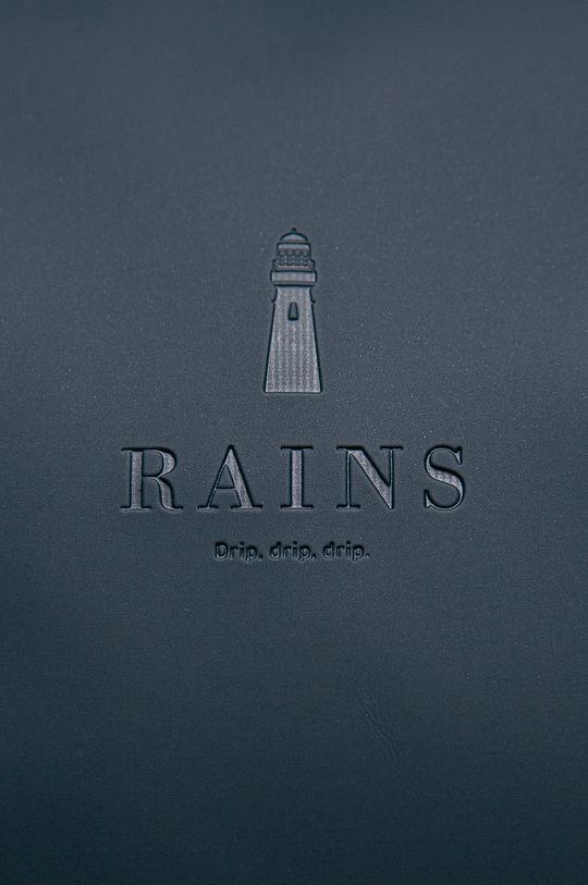 Rains - Taška námořnická modř