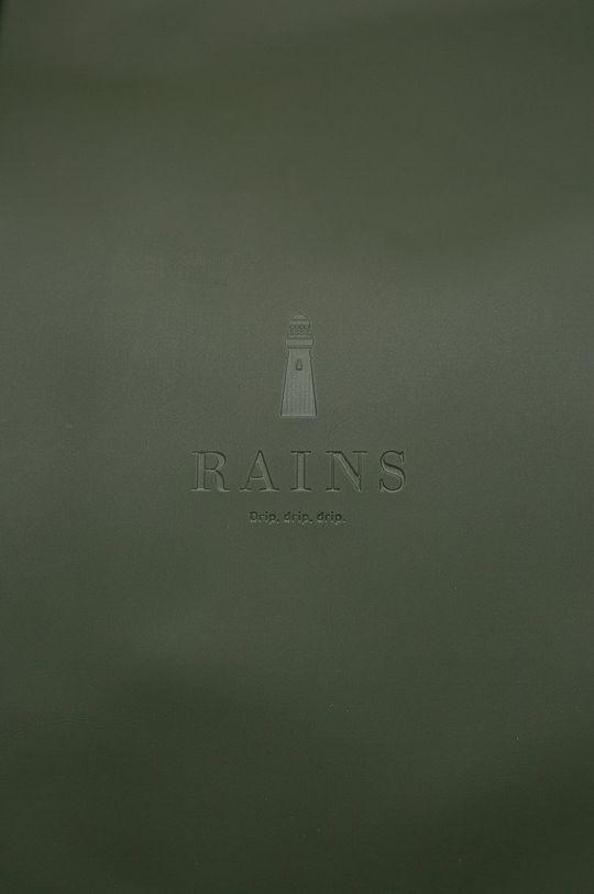Rains - Geanta verde