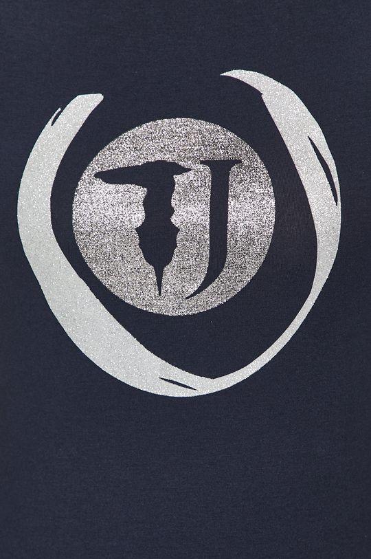Trussardi Jeans - Tričko Dámský