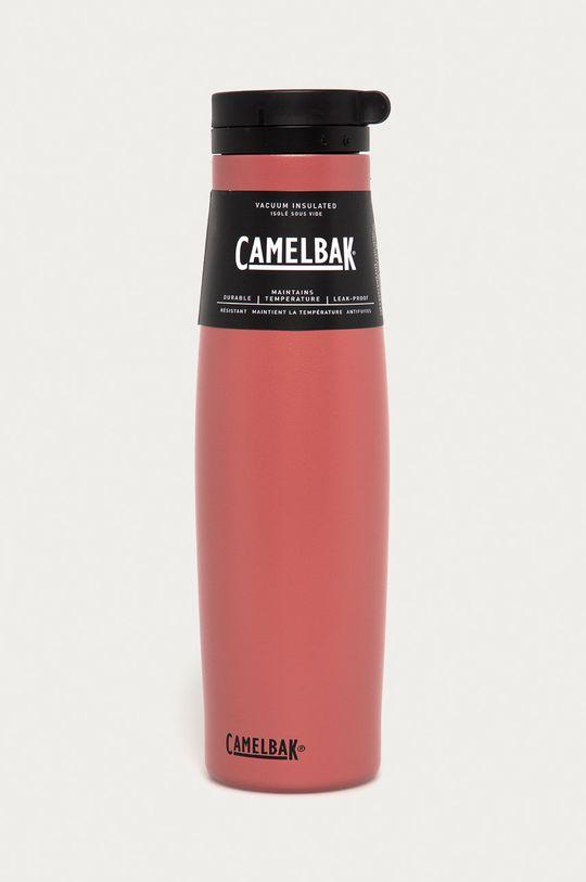 różowy Camelbak - Butelka termiczna 0,6 L Damski