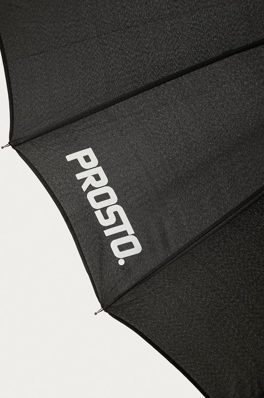 Prosto - Esernyő  szintetikus anyag, textil