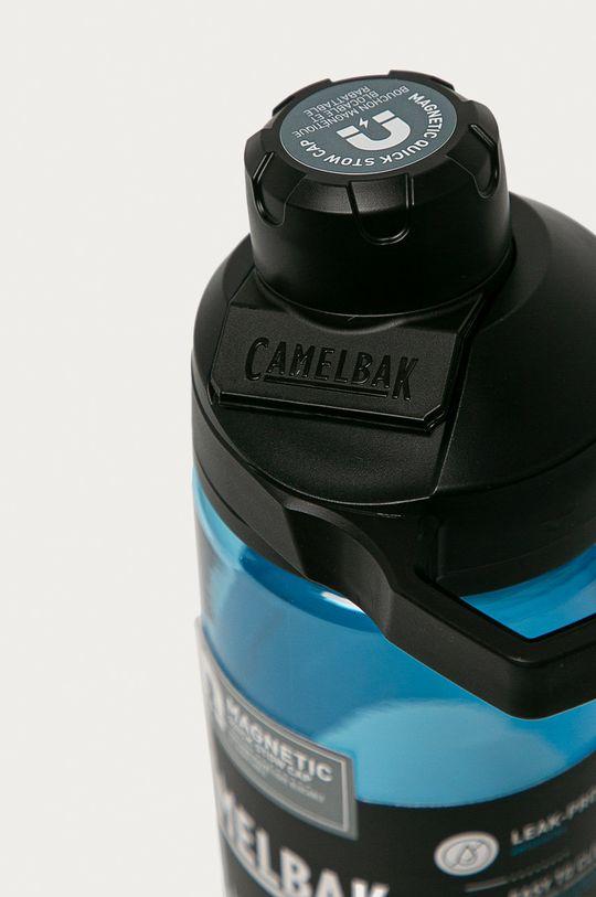 Camelbak - Bidon 0,6 L niebieski