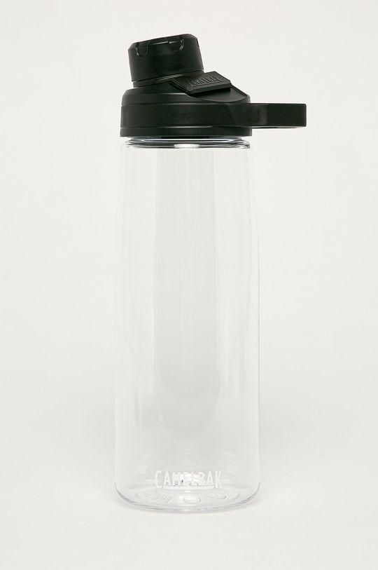 transparentny Camelbak - Bidon 0,75 L Unisex