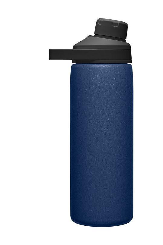 Camelbak - Butelka termiczna 0,6 L