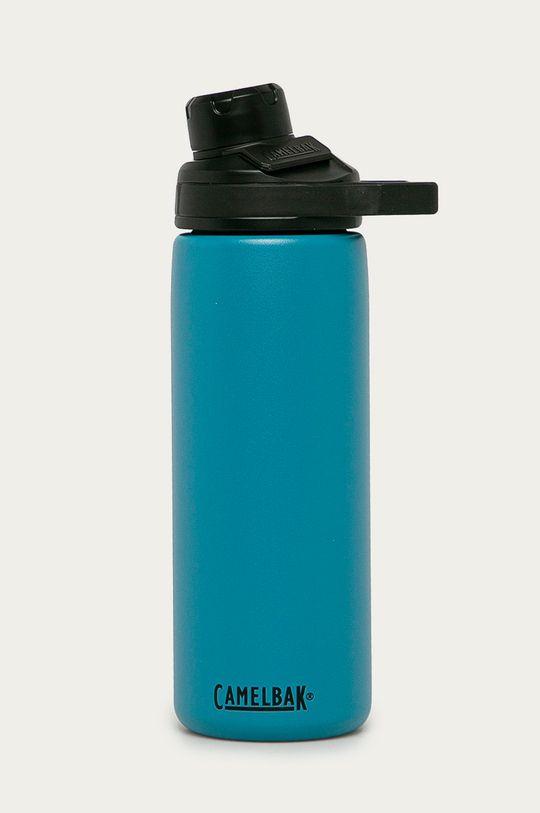 niebieski Camelbak - Butelka termiczna 0,6 L Unisex