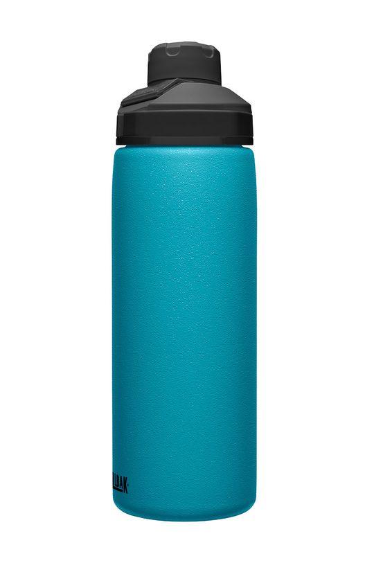 Camelbak - Butelka termiczna 0,6 L niebieski