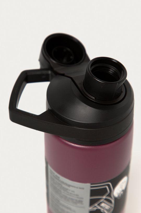Camelbak - Butelka termiczna 0,6 L fioletowy