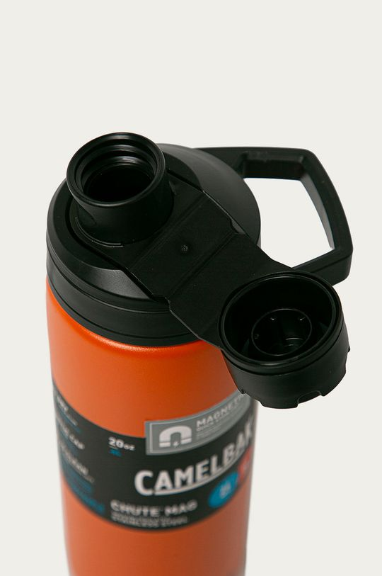 Camelbak - Kubek termiczny 0,6 L pomarańczowy