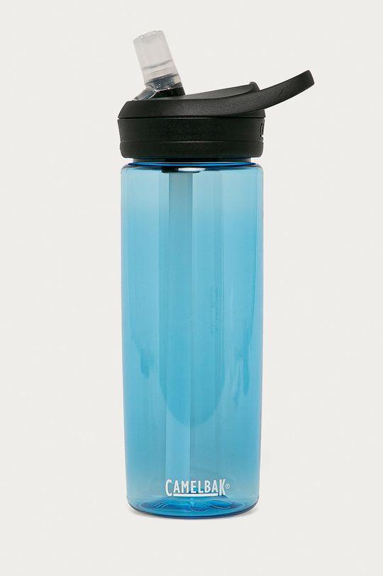 niebieski Camelbak - Bidon 0,6 L Unisex