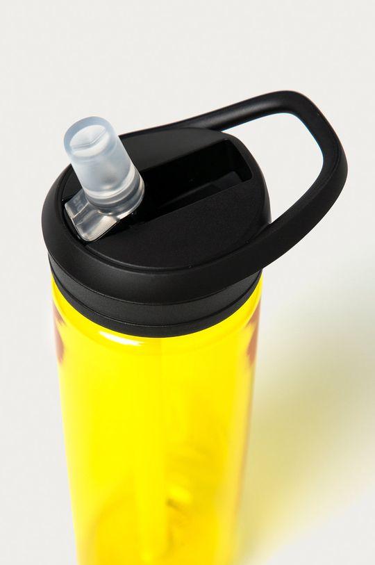 Camelbak - Bidon 0,6 L żółty