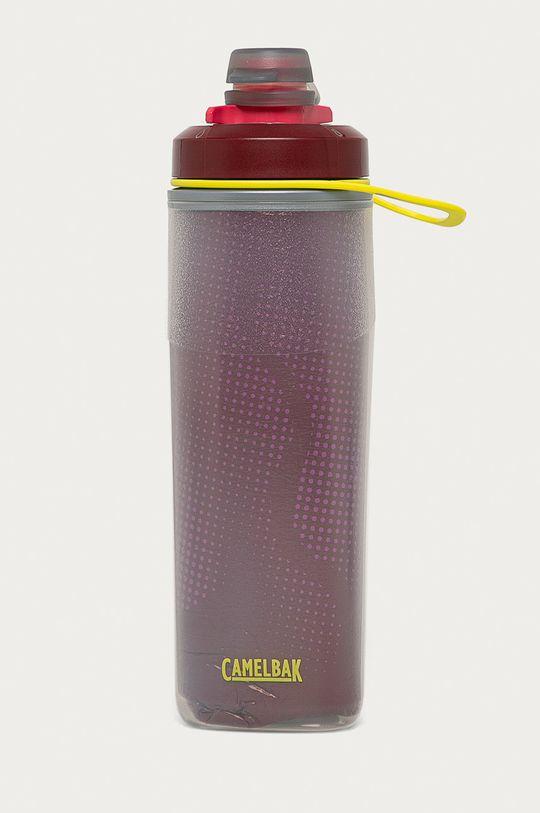 purpurowy Camelbak - Bidon 0,5 L Unisex