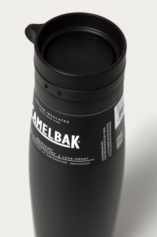 Camelbak - Kubek termiczny 0,6 L czarny