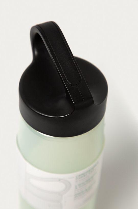 Camelbak - Bidon 0,75 L ostry zielony