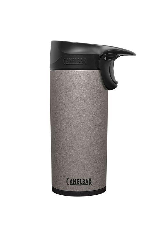 sivá Camelbak - Termo hrnček 0,35 L Unisex