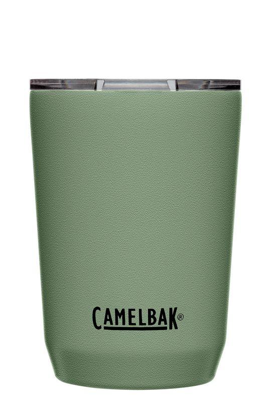 verde maro Camelbak - Cana termica 350 ml Unisex