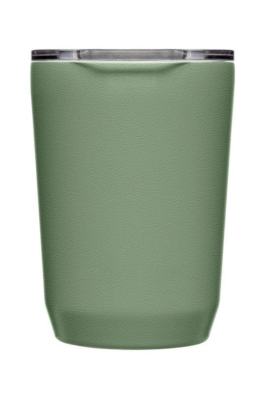 Camelbak - Cana termica 350 ml verde maro