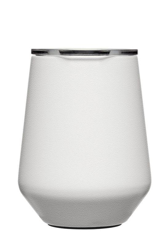 Camelbak - Kubek termiczny 350 ml biały
