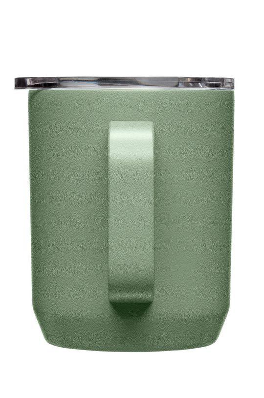 Camelbak - Kubek termiczny 350 ml brązowa zieleń