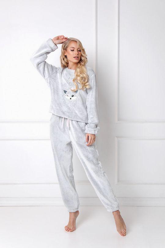 gri deschis Aruelle - Pijama Therry De femei