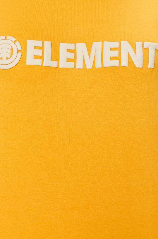 Element - Bluza De femei
