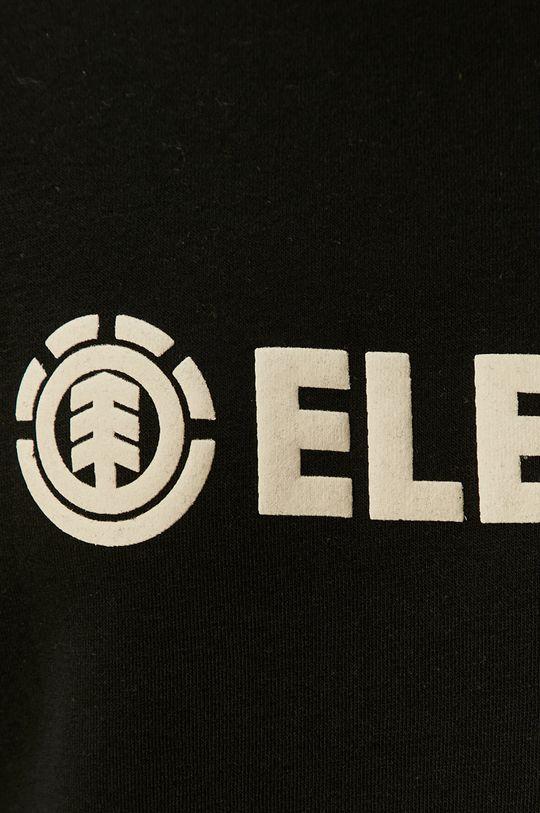 Element - Mikina U3CRA2.3732 Dámský