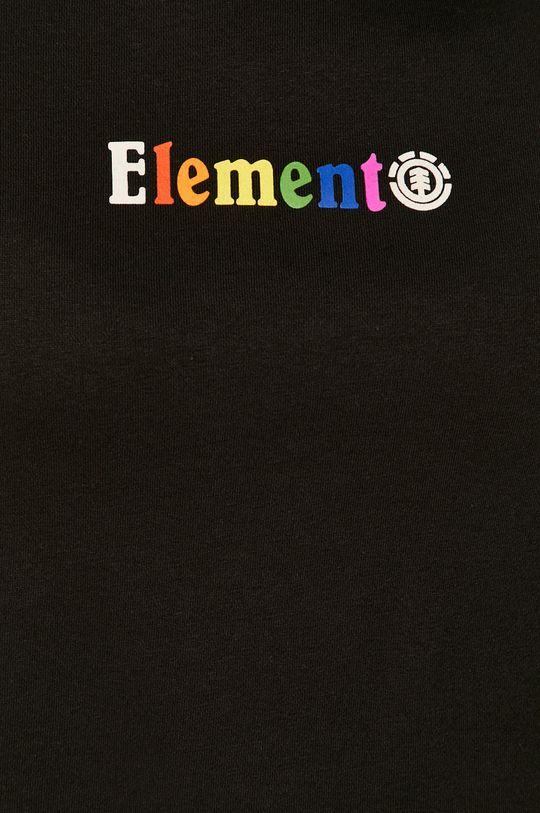 Element - Mikina Dámsky